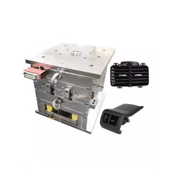 Automotive Parts Injection Mold