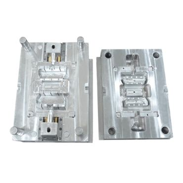 Professional PC Injection Mold
