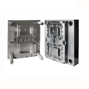 3D Printing Prototype Mold