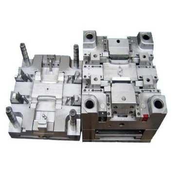 HIPS Injection Mold