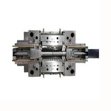 Custom Home Appliance Prototype Injection Mold