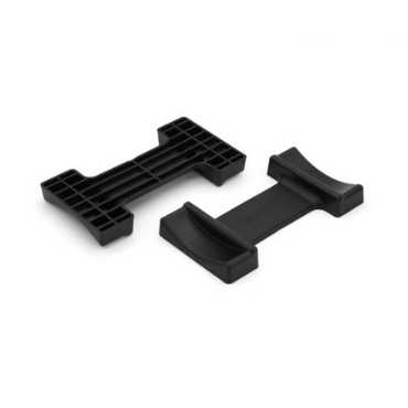 Custom Medical ABS Injection Moulding