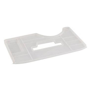 Custom OEM Plastic Components
