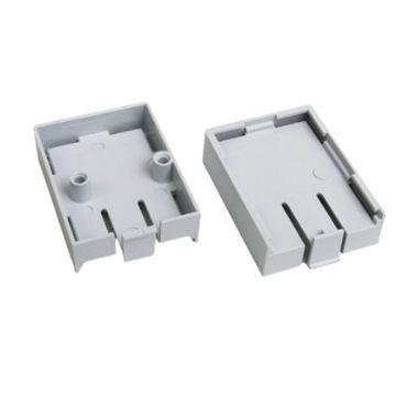 Custom Plastic Electronics Components