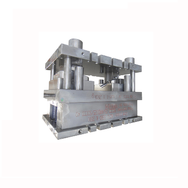 High-Quality Home Appliance Injection Mold