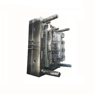 Home Appliance Plastic Enclosure Injection Mold