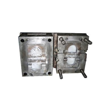 Home Appliance Single Cavity Mold