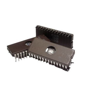 IC Chip Electronic Components