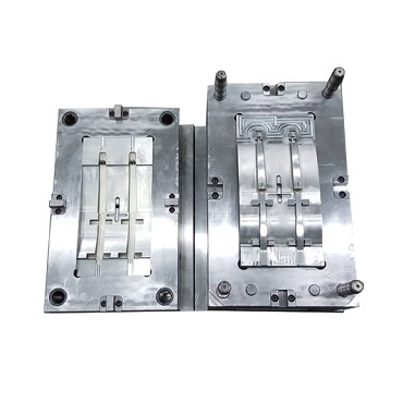 Insert Mold for Automobile Parts