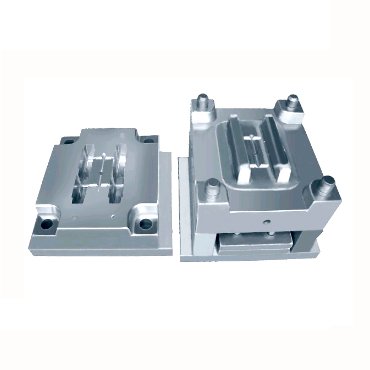 Medical Structural Foam injection Mold