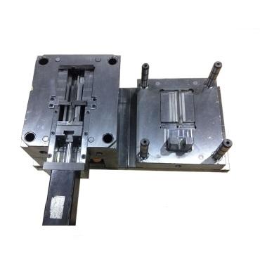OEM Custom POM Injection Mold