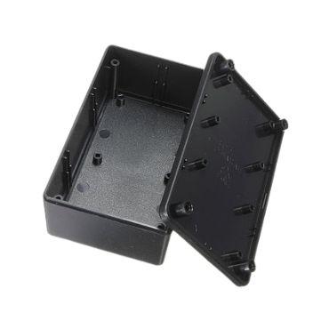 Plastic Electronic Enclosure Box