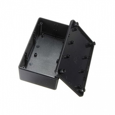 Plastic Injection Mold Component