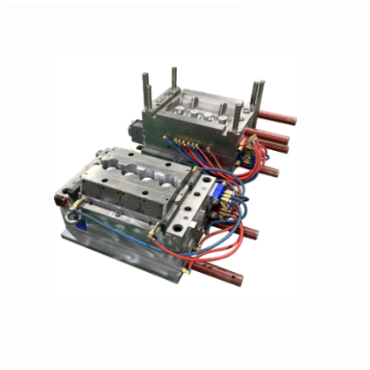 Precision Plastic Home Appliance Injection Mold