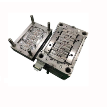 Urine Cup Medical Injection Mold