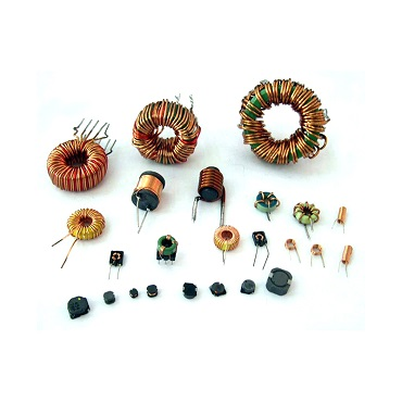IC Automation Components