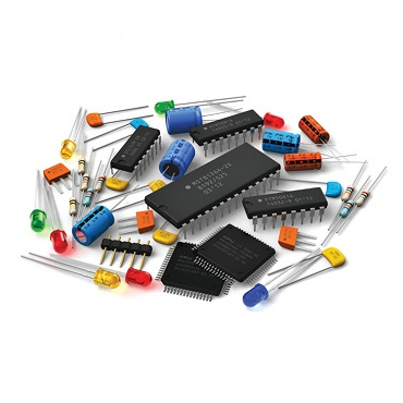 Universal Automation Components